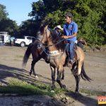 André Lima & Rafael, Jarley Rosa e Thiago Kabaré animam a 2ª Cavalgada Vip 367