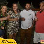 Trio da Huanna e Psirico dão show na abertura do Pau Brasil Folia 2019 161