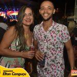 Trio da Huanna e Psirico dão show na abertura do Pau Brasil Folia 2019 120