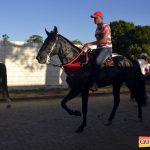 André Lima & Rafael, Jarley Rosa e Thiago Kabaré animam a 2ª Cavalgada Vip 246