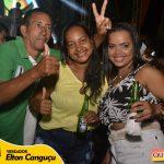 Trio da Huanna e Psirico dão show na abertura do Pau Brasil Folia 2019 137
