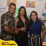 Trio da Huanna e Psirico dão show na abertura do Pau Brasil Folia 2019 77