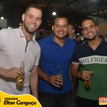 Trio da Huanna e Psirico dão show na abertura do Pau Brasil Folia 2019 131