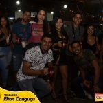 Trio da Huanna e Psirico dão show na abertura do Pau Brasil Folia 2019 145