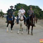 André Lima & Rafael, Jarley Rosa e Thiago Kabaré animam a 2ª Cavalgada Vip 337