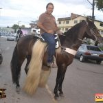 4ª edição da Cavalgada Cigana foi um verdadeiro espetáculo 138