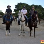 André Lima & Rafael, Jarley Rosa e Thiago Kabaré animam a 2ª Cavalgada Vip 329