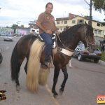 4ª edição da Cavalgada Cigana foi um verdadeiro espetáculo 173