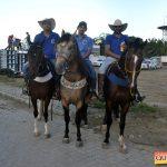 André Lima & Rafael, Jarley Rosa e Thiago Kabaré animam a 2ª Cavalgada Vip 358