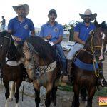 André Lima & Rafael, Jarley Rosa e Thiago Kabaré animam a 2ª Cavalgada Vip 38