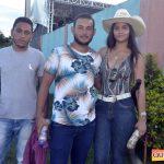 André Lima & Rafael, Jarley Rosa e Thiago Kabaré animam a 2ª Cavalgada Vip 94