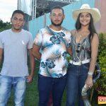André Lima & Rafael, Jarley Rosa e Thiago Kabaré animam a 2ª Cavalgada Vip 203