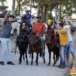 André Lima & Rafael, Jarley Rosa e Thiago Kabaré animam a 2ª Cavalgada Vip 217