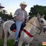 André Lima & Rafael, Jarley Rosa e Thiago Kabaré animam a 2ª Cavalgada Vip 109
