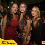 Trio da Huanna e Psirico dão show na abertura do Pau Brasil Folia 2019 42
