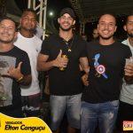 Trio da Huanna e Psirico dão show na abertura do Pau Brasil Folia 2019 109