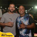 Trio da Huanna e Psirico dão show na abertura do Pau Brasil Folia 2019 41
