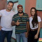 André Lima & Rafael, Jarley Rosa e Thiago Kabaré animam a 2ª Cavalgada Vip 323
