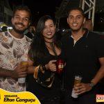 Trio da Huanna e Psirico dão show na abertura do Pau Brasil Folia 2019 149