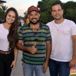 André Lima & Rafael, Jarley Rosa e Thiago Kabaré animam a 2ª Cavalgada Vip 330