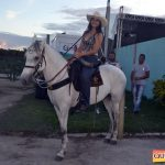 André Lima & Rafael, Jarley Rosa e Thiago Kabaré animam a 2ª Cavalgada Vip 257