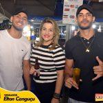 Trio da Huanna e Psirico dão show na abertura do Pau Brasil Folia 2019 99
