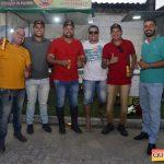 André Lima & Rafael, Jarley Rosa e Thiago Kabaré animam a 2ª Cavalgada Vip 328
