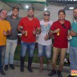André Lima & Rafael, Jarley Rosa e Thiago Kabaré animam a 2ª Cavalgada Vip 350
