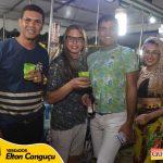 Trio da Huanna e Psirico dão show na abertura do Pau Brasil Folia 2019 35