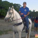 André Lima & Rafael, Jarley Rosa e Thiago Kabaré animam a 2ª Cavalgada Vip 274