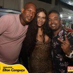 Trio da Huanna e Psirico dão show na abertura do Pau Brasil Folia 2019 12