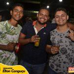 Trio da Huanna e Psirico dão show na abertura do Pau Brasil Folia 2019 16