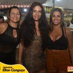 Trio da Huanna e Psirico dão show na abertura do Pau Brasil Folia 2019 162