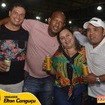 Trio da Huanna e Psirico dão show na abertura do Pau Brasil Folia 2019 48