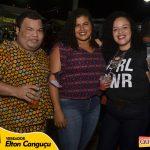 Trio da Huanna e Psirico dão show na abertura do Pau Brasil Folia 2019 49