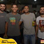 Trio da Huanna e Psirico dão show na abertura do Pau Brasil Folia 2019 31