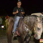 Luau dos Amigos foi um verdadeiro espetáculo de Cavalgada 470