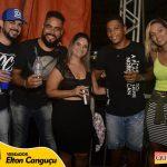 Trio da Huanna e Psirico dão show na abertura do Pau Brasil Folia 2019 50