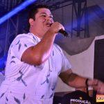 Eunápolis: Trio da Huanna leva público ao delírio na Choppada de Medicina Pitágoras 65