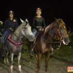 Luau dos Amigos foi um verdadeiro espetáculo de Cavalgada 15
