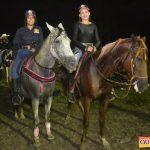 Luau dos Amigos foi um verdadeiro espetáculo de Cavalgada 50