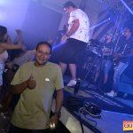 Eunápolis: Trio da Huanna leva público ao delírio na Choppada de Medicina Pitágoras 14