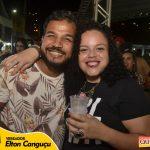 Trio da Huanna e Psirico dão show na abertura do Pau Brasil Folia 2019 123