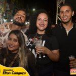 Trio da Huanna e Psirico dão show na abertura do Pau Brasil Folia 2019 136