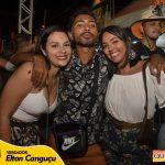 Trio da Huanna e Psirico dão show na abertura do Pau Brasil Folia 2019 151