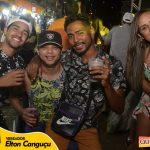 Trio da Huanna e Psirico dão show na abertura do Pau Brasil Folia 2019 57