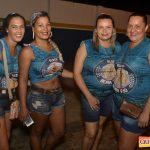 Dinho Oliver anima o Bloco Beira Rio na Micareta de Pau Brasil 2019 3