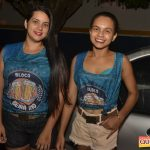 Dinho Oliver anima o Bloco Beira Rio na Micareta de Pau Brasil 2019 49