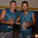 Dinho Oliver anima o Bloco Beira Rio na Micareta de Pau Brasil 2019 77