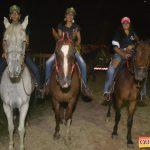 Luau dos Amigos foi um verdadeiro espetáculo de Cavalgada 460